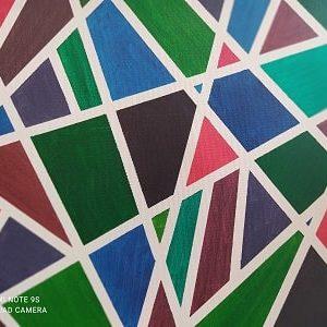 Cubisme-php